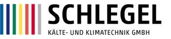 Schlegel GmbH
